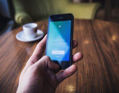 social media strategies that improve SEO